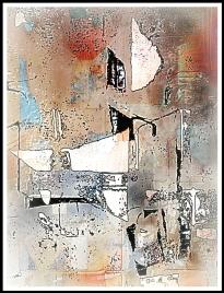 abstractaon XX.1