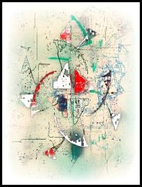 abstractaon XX.2